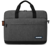 PACKSMART Laptop Briefcase