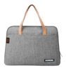 PACKSMART Laptop Bag