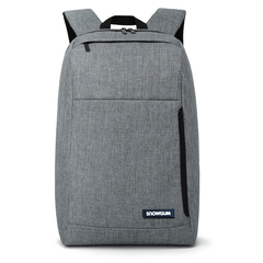 PACKSMART Paris Laptop Backpack