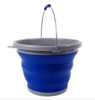 CARIBEE 10 Litre Folding Bucket
