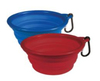 CARIBEE .4 Litre Folding Bowl
