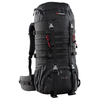 CARIBEE 65 Litre Pulse Hiking Pack