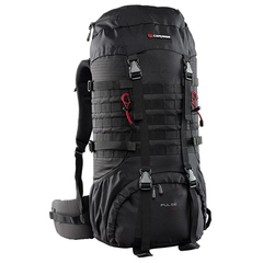 CARIBEE 80 Litre Pulse Hiking Pack
