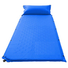 CAMPLAND Self Inflating Mat with Pillow