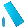 CAMPLAND Self Inflating Mat Aqua