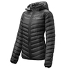 SNOWGUM Twin Pines Down Jacket Womens