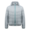 SNOWGUM Thunder Canyon Down Jacket Mens (CLEARANCE)