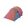SNOWGUM Caddis 2 Person Tent