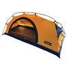 SNOWGUM Blade One Person Tent