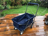 SNOWGUM Collapsible Cart