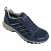 TREKSTA Bolt Lace Gore-TEX Waterproof Shoe Unisex