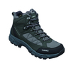 TREKSTA Dovre Gore-TEX Waterproof Boot Unisex