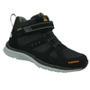 TREKSTA Trail Mid Gore-TEX Waterproof Boot KIDS
