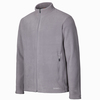 SNOWGUM Kingston Teplo Fleece Jacket Mens CLEARANCE