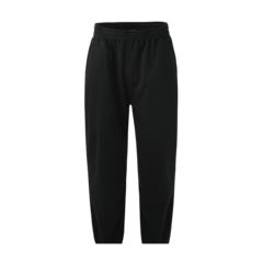 SNOWGUM Carrick TEPLO Fleece Pant Mens
