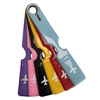 Luggage Tag - Each