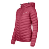 SNOWGUM Twin Pines Down Jacket Womens CLEARANCE
