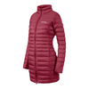 SNOWGUM Lhoste Down Jacket Womens CLEARANCE