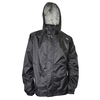 XTM Waterproof Stash Jacket - Kids