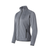 SNOWGUM Carina Ultralight WindTEC Jacket - Womens