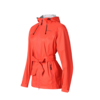 SNOWGUM Peake VaporTEC Ultralight Jacket - Womens