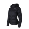 SNOWGUM Altai Super-Puff Down Jacket - Womens
