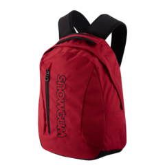 SNOWGUM Mensa Day Pack