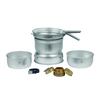 TRANGIA 25-1 Ultra-Light Cooking System