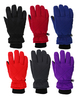 XTM X-Press Glove Adult