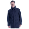 SNOWGUM Cloudburst VaporTEC Waterproof Jacket