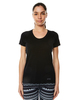 XTM 170g Short Sleeve Tee Womens