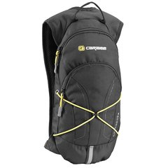 CARIBEE 2L Quencher Hydration Pack