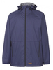 RAINBIRD Lynx Raincoat Mens