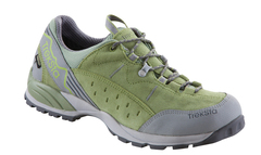 TREKSTA Granite GTX Womens