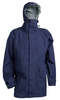 Fitzroy Waterproof Bushwalking Jacket