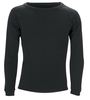 Sherpa Polypro L/S Thermal Crew UNISEX