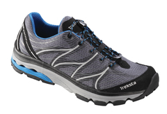 TREKSTA Mega Wave Mens