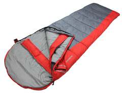 SNOWGUM Adventure Kids Sleeping Bag