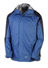 RAINBIRD Romsey Raincoat