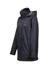 SNOWGUM Vienna Ultralight Raincoat