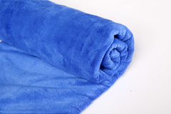 Large Travel Towel 140x70cm