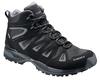 TREKSTA Nevado Mid GoreTEX Mens