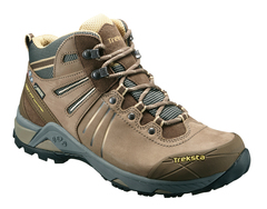 TREKSTA Guide GTX Womens