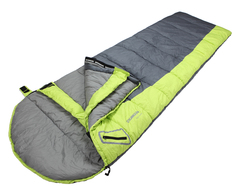 SNOWGUM Adventure 1700 Sleeping Bag
