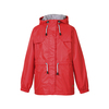 RAINBIRD Pyxis Raincoat Kids