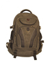 CAMPRO Canvas Day Pack 25L