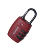 SNOWGUM TSA Combination Lock