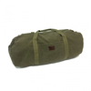 CAMPRO Canvas Barrel Bag