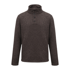 SNOWGUM Avondale Teplo Knit Pullover