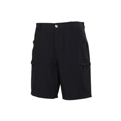 GONDWANA Birchip Short Mens
